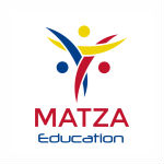 Matza Education
