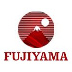 Fujiyama Artigos Infantis