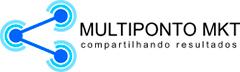 Multiponto MKT
